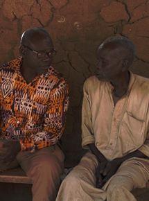 Telecharger Hissein Habré, une tragédie tchadienne Dvdrip