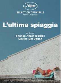 Telecharger L'Ultima Spiaggia Dvdrip