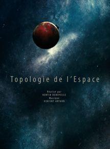 Telecharger Topologie de l'Espace Dvdrip