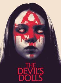 Voir The Devil's Dolls en streaming