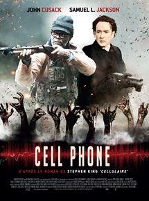 Voir Cell Phone en streaming