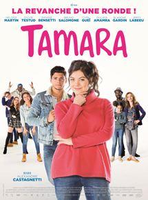Tamara streaming
