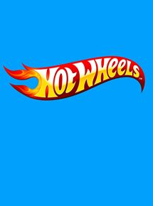 Hot Wheels stream