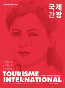 Bande-annonce Tourisme International