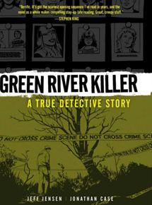 Telecharger Green River Killer Dvdrip