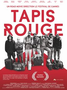 Tapis Rouge streaming