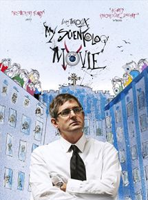 My Scientology Movie streaming