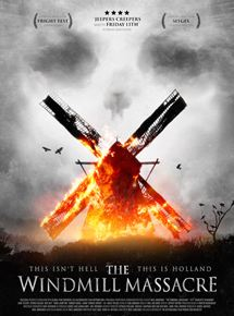 The Windmill Massacre en streaming