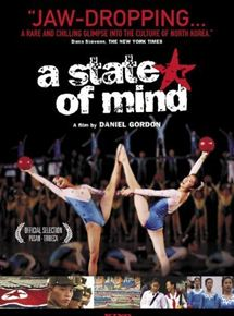 A State of Mind streaming