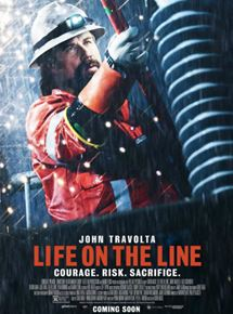 Life On The Line streaming