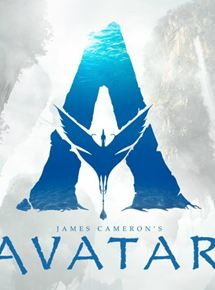 Avatar 5 streaming