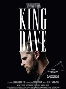 King Dave en streaming
