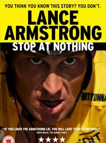 Stop at Nothing: The Lance Armstrong Story streaming