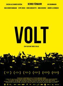 Volt streaming