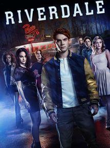 Bande-annonce Riverdale - Saison 1
