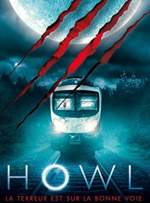 Bande-annonce Howl