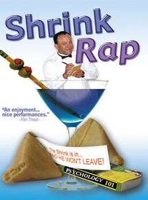 Shrink Rap