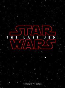 Star Wars : Le Dernier Jedi
