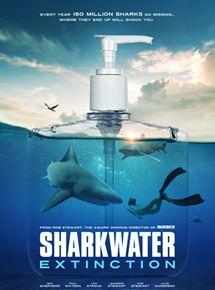 Sharkwater Extinction streaming