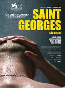 Saint-Georges streaming
