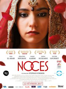 Noces streaming