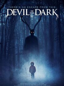 Bande-annonce Devil in the Dark