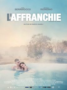 L'Affranchie streaming