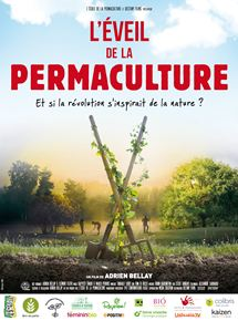 L'éveil de la permaculture streaming