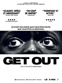 Get Out EN STREAMING 2017 FRENCH BDRip