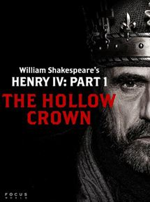 Henry IV, partie 1