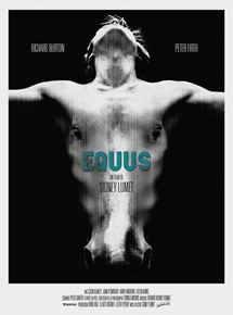 voir Equus streaming