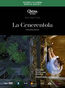 La Cenerentola (UGC VIVA L'OPERA-FRA CINEMA)