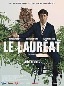 Le Lauréat streaming
