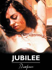 Jubilee streaming