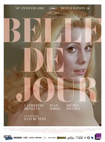 Belle de Jour streaming