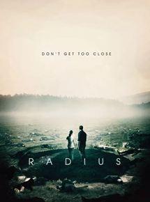 Radius streaming