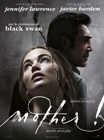 Mother! streaming
