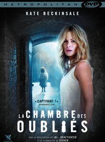 La chambre des oubli s film 2016 allocin for Chambre 13 film
