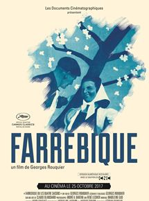 Farrebique streaming