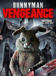 Bunnyman Vengeance streaming