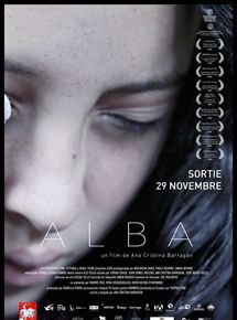cinéma latino 2018