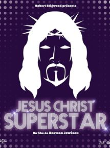 Jesus Christ Superstar streaming
