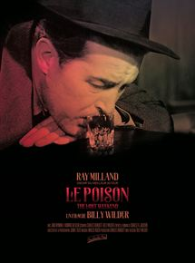 Le Poison streaming