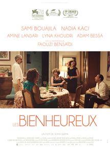 Film Les Bienheureux Complet Streaming VF Entier Français