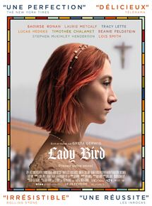 Film Lady Bird Complet Streaming VF Entier Français