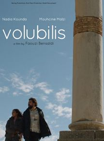Volubilis streaming