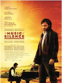 The Music Of Silence en streaming vf complet