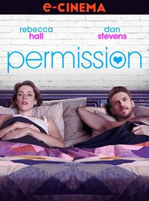 Permission streaming