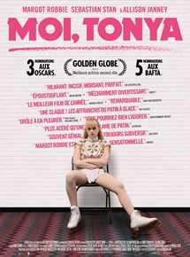 HD~@Complet2018~*Regarder]} Moi, Tonya Streaming [VF] Complet. Film