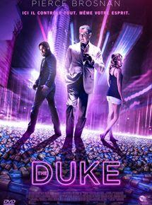 The Duke streaming